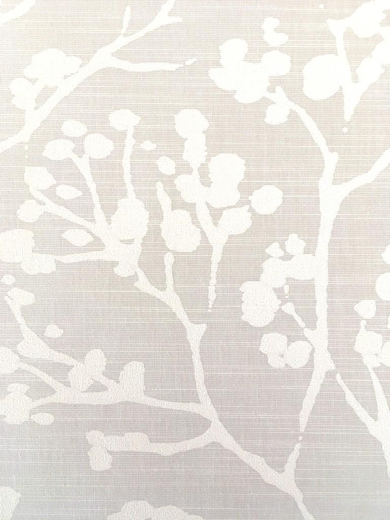 TREE DUBLIN WHITE